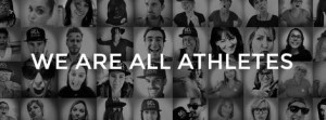 we-are-all-athletes